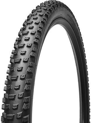 Specialized Ground Control 2Bliss Ready 650B Color: Black