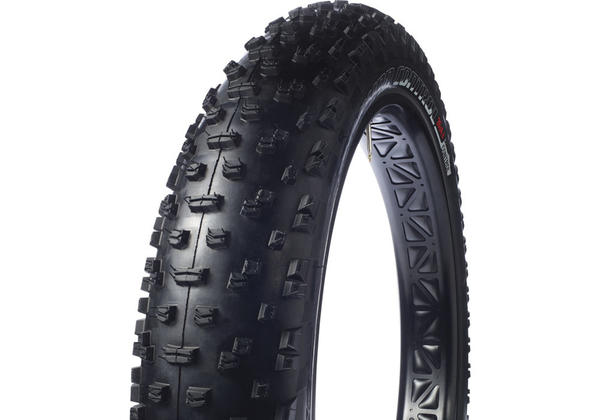 Specialized Ground Control Fat 26-inch