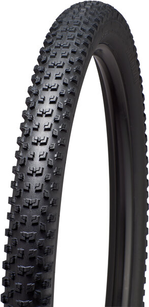 Specialized Ground Control Grid 2Bliss Ready T7 27.5-inch