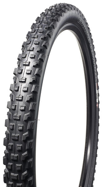 Specialized Ground Control GRID 2Bliss Ready Tire (650B)