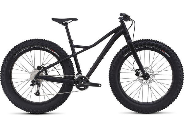 Specialized Hellga Comp - Women's