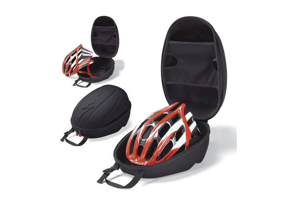 Specialized Helmet Soft Case