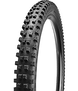 Specialized Hillbilly GRID 2Bliss Ready 29-inch Color: Black