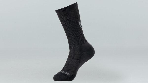 Specialized Hydrogen Vent Tall Road Socks