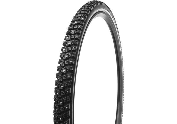 Specialized Icebreaker Reflect 26-inch
