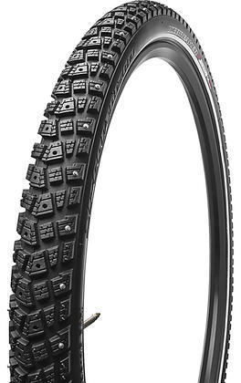 Specialized Icebreaker Reflect 26-inch Color: Black