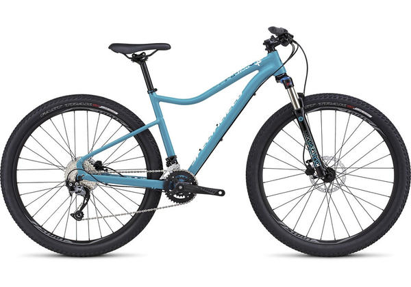 Specialized Jynx Elite 650B - Women's