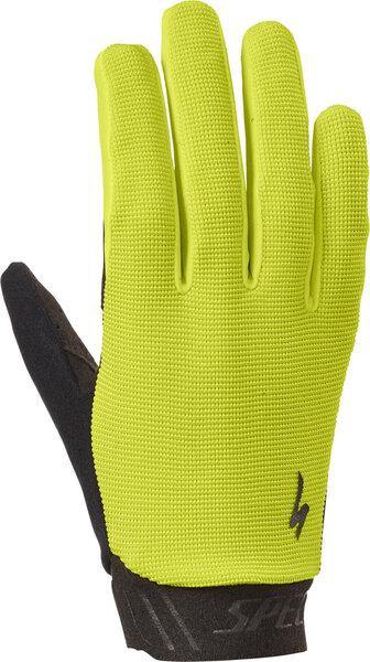 Specialized Kids Lodown Glove Long Finger