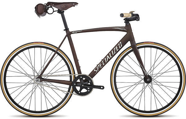 Specialized Langster Atlantis