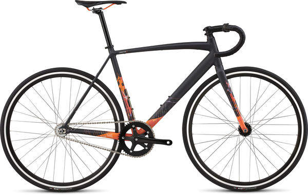 Specialized Langster SF