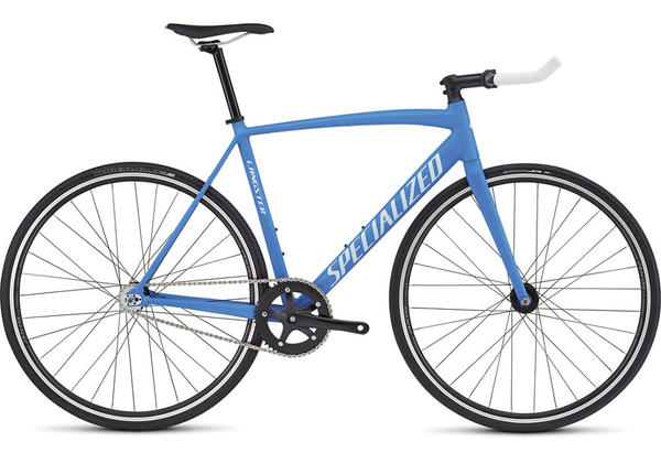 Specialized Langster Street