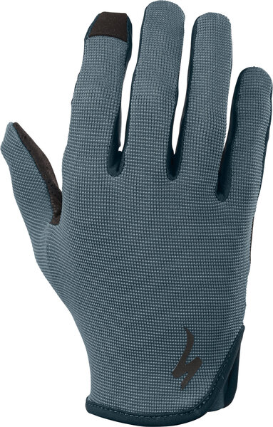 Specialized Lodown Glove Long Finger Women's