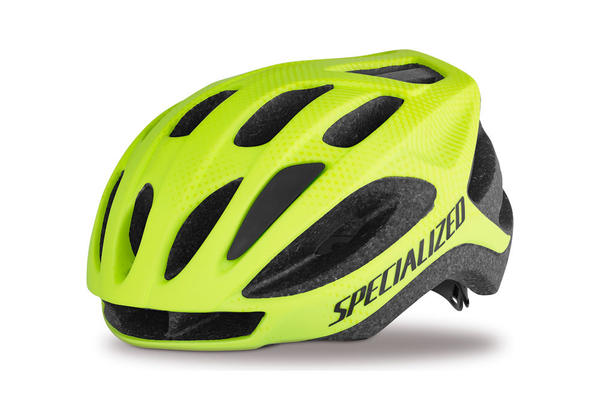 Specialized Max Color: Safety Ion