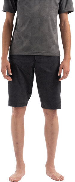 Specialized Men's Atlas Pro Shorts