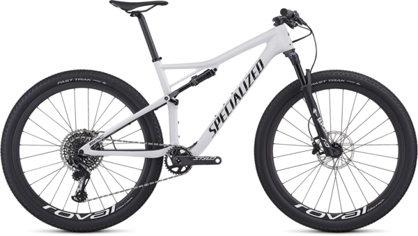 Specialized Men's Epic Pro (5/15)