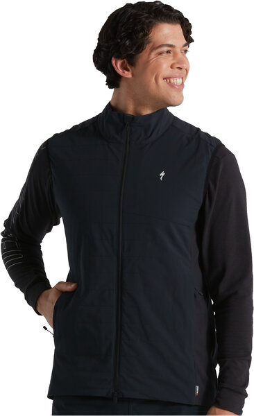 Specialized Men's Legacy Alpha Vest