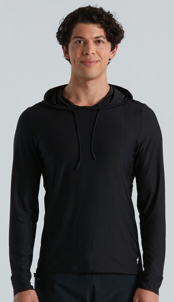 Specialized Men's Legacy Lightweight Hoodie