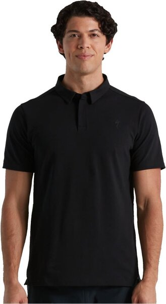 Specialized Men's Legacy Polo