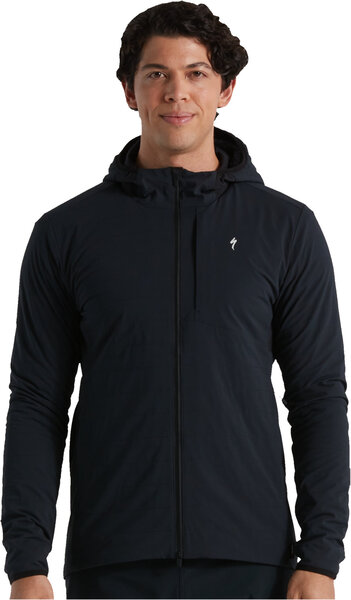 Specialized Men's Legacy Wind Jacket