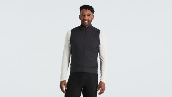 Specialized Men's Prime Alpha Vest