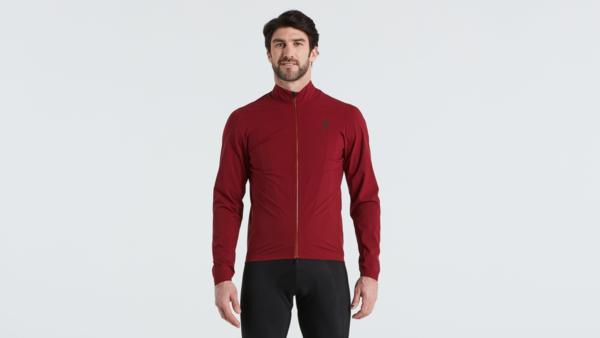 Specialized Men's RBX Comp Rain Jacket