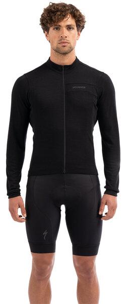 Specialized Men's RBX Merino Long Sleeve Jersey