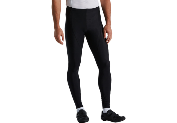 Specialized Men's RBX Tight Color: Black