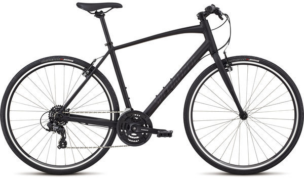 Specialized Men's Sirrus Alloy - V-Brake