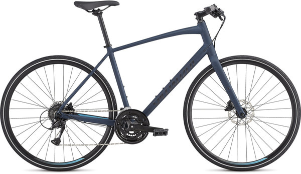 Specialized Men's Sirrus SL