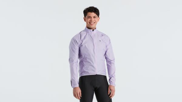 Specialized Men's SL Pro Wind Jacket