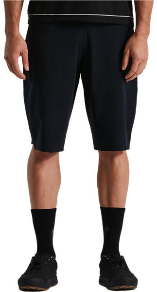 Specialized Men's Trail 3XDRY Short Color: Black