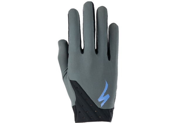 Specialized Men's Trail Air Glove Long Finger