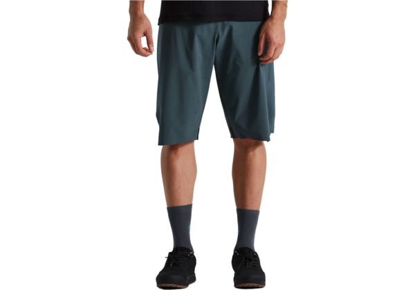 Specialized Men's Trail Air Short