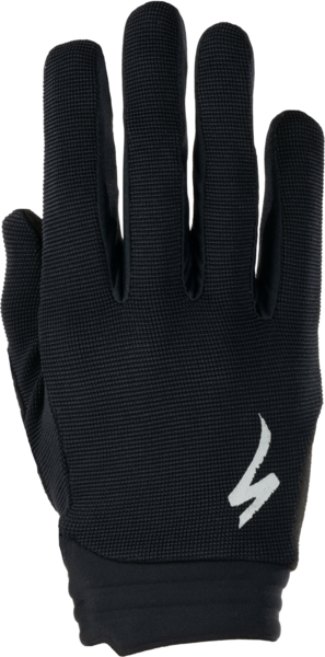 Specialized Men's Trail Glove Long Finger