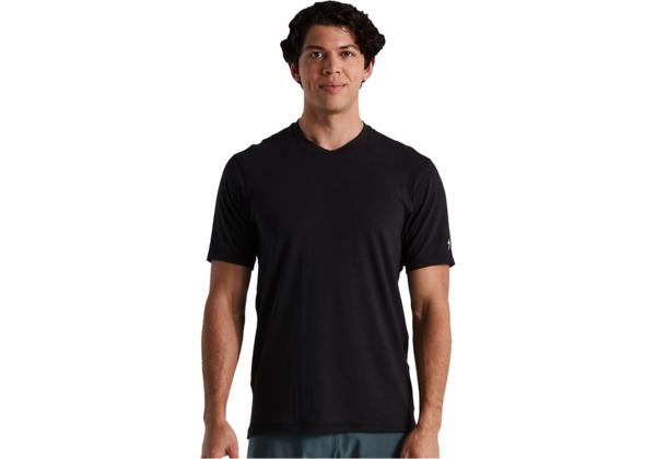 Specialized Men's Trail Short Sleeve Jersey
