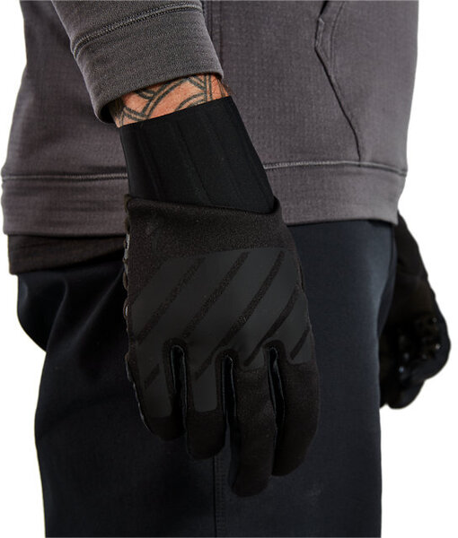 Specialized Men's Trail-Series Thermal Gloves Color: Black