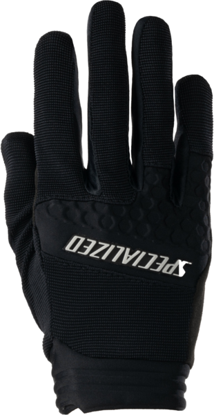 Specialized Men's Trail Shield Glove Long Finger