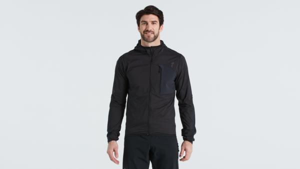 Specialized Men's Trail SWAT Jacket