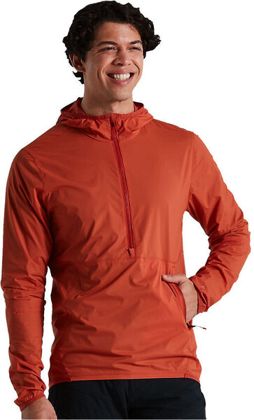 Specialized Men's Trail Wind Jacket