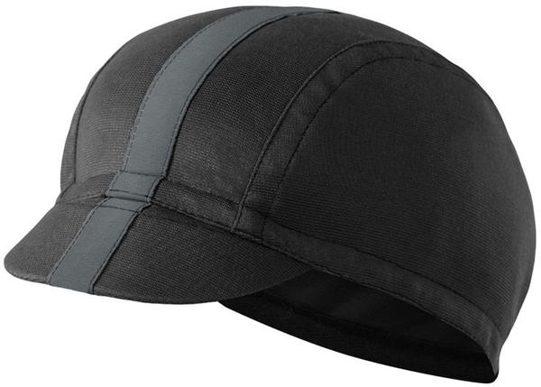 Specialized Drirelease Merino Cycling Hat Color: Black Heather