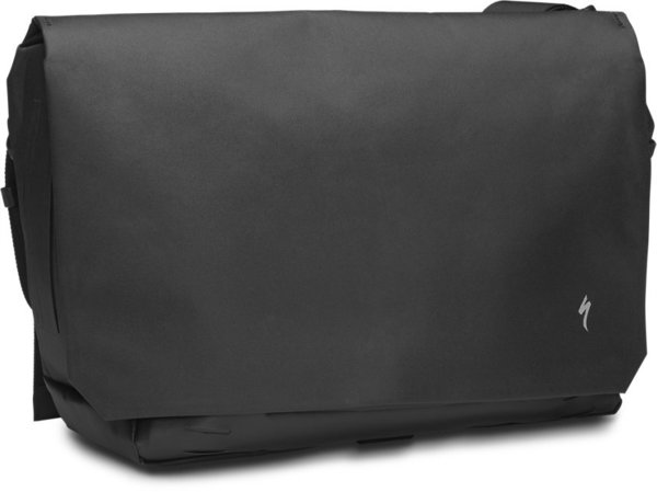 Specialized Messenger Bag Color: Black