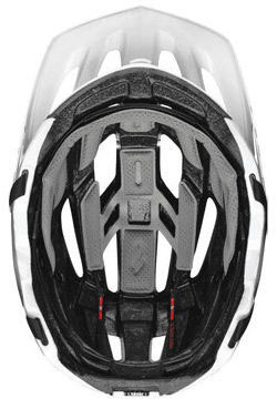 Specialized Mindset 360 Model: Ambush