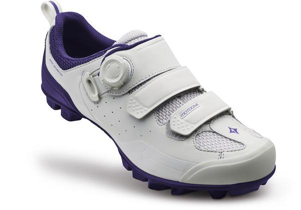Specialized Motodiva MTB Shoes - Women's