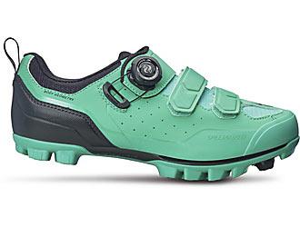 Specialized Women's Motodiva MTB Shoes