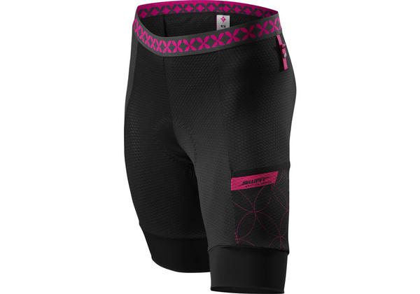 Specialized Mountain Liner - Women's
