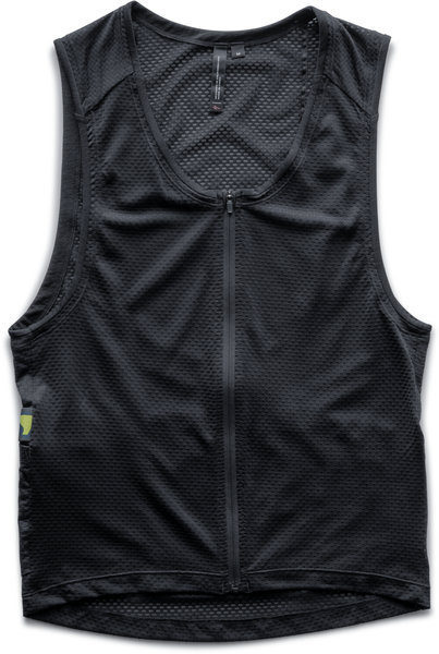 Specialized Mountain Liner Vest w/SWAT