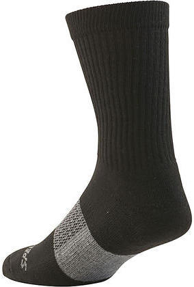 Specialized Mountain Tall Sock Color: Black