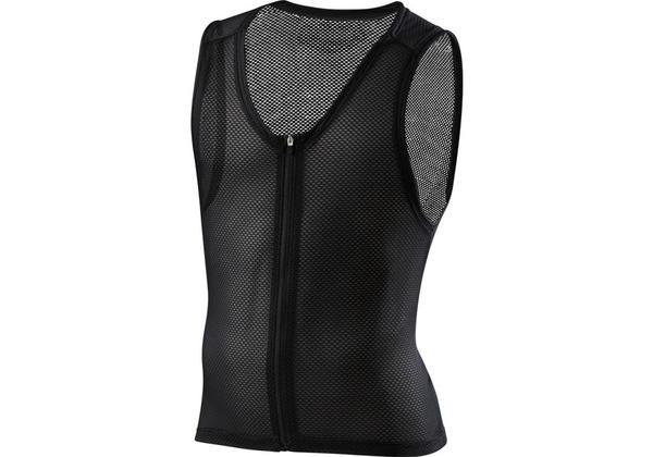 Specialized Mountain Vest