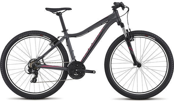Specialized Myka 650b - Women's