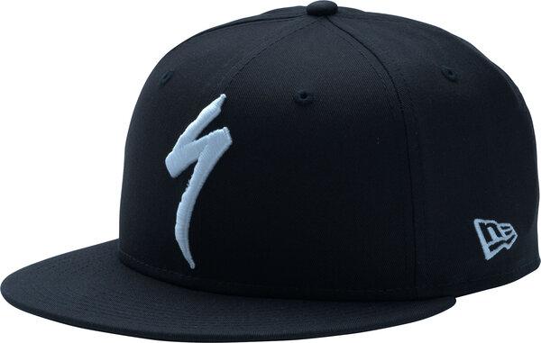 Specialized New Era 9Fifty Snapback Turbo Logo Hat